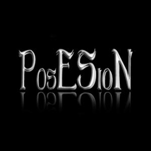 _PosESioN_ Logo New
