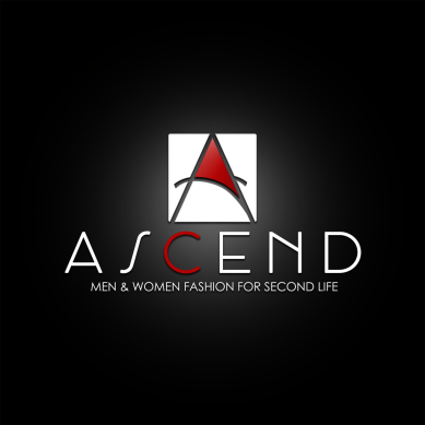 ASCEND LOGO 2017