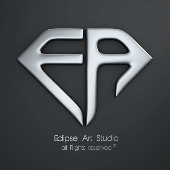 E.A.Studio Logo new 2017